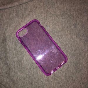 Accessories - iPhone 7/8 case
